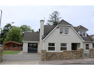 Photo of 1. Palmgrove Drive, Ballina, Tipperary