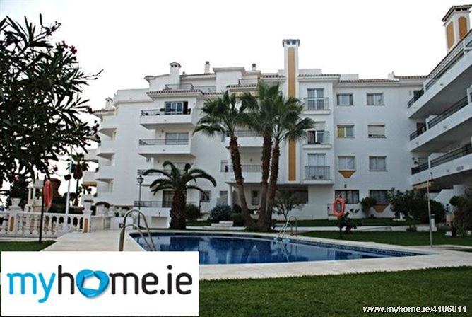 Main image for Riviera del Sol, Andalusia, Spain