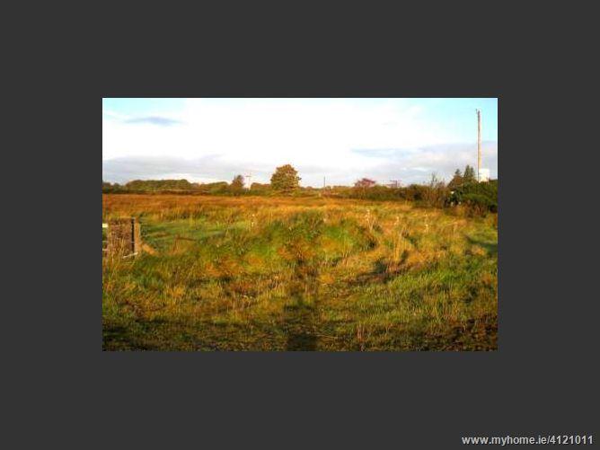 Ballynastanford, Balla Road , Claremorris, Mayo