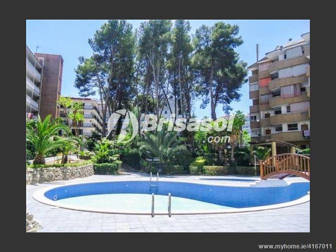 CalleCARLOS BUIGAS, 43840, Salou, Spain