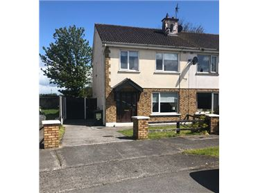 Photo of 3 Meadowvale, Rathwire, Killucan, Westmeath