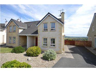 Photo of 18 Castleview, Raphoe, Co Donegal, F93 H583