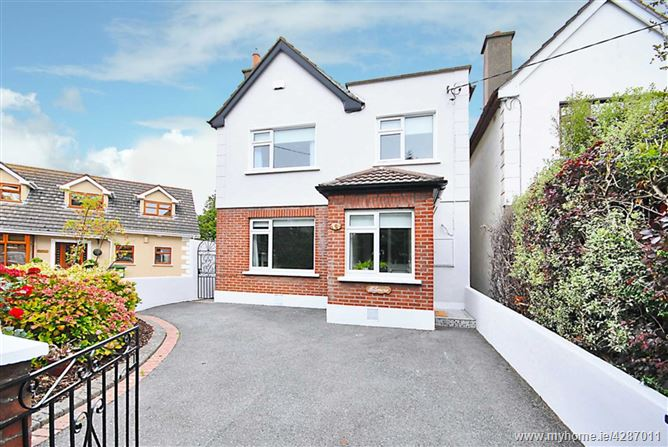 5 Coolatree Close, Beaumont, Dublin 9