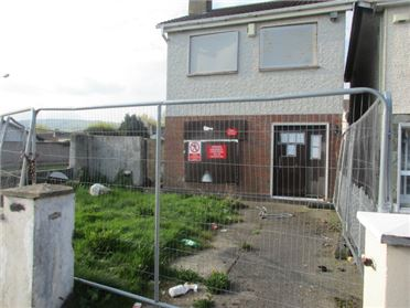Main image of 37A Suncroft Park, Tallaght,   Dublin 24
