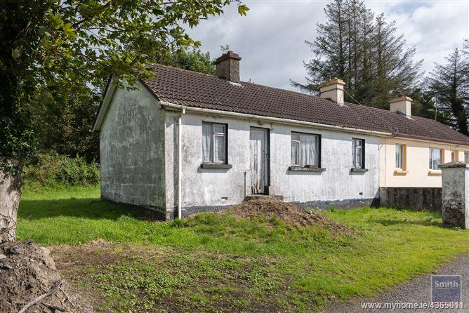 Main image for Kill, Kilnaleck, Cavan