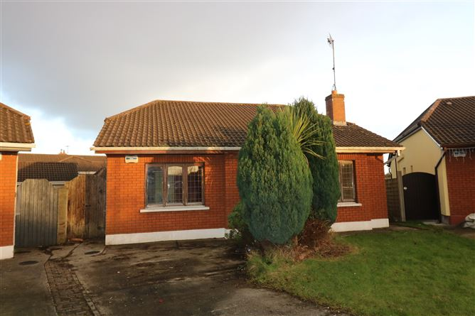 Main image for 149 Forest Park, Drogheda, Louth