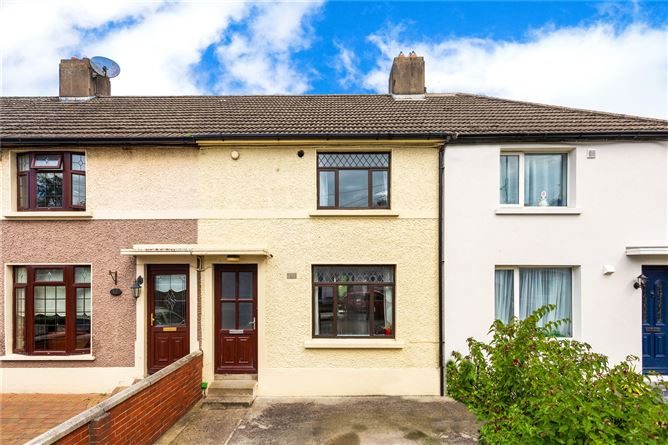 Main image for 60 Dingle Road, Cabra, Dublin 7, D07 C3H1