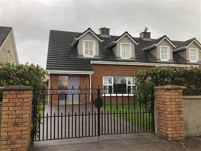 3 Meanus Heights, Castlemaine, Kerry