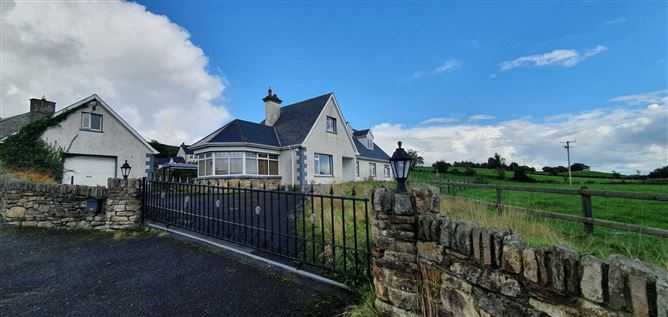 Main image for Welchtown Ballybofey, Co. Donegal