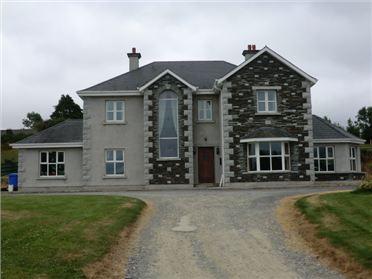 Photo of Boolabeg, Ballindaggin, Enniscorthy, Wexford