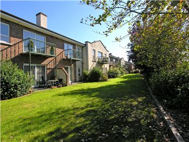 18 The Waterfront, Naas, Co Kildare