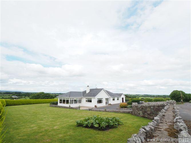 """""""Suaimhneas"""" Ballycaskin,, Whitechurch, Cork"""