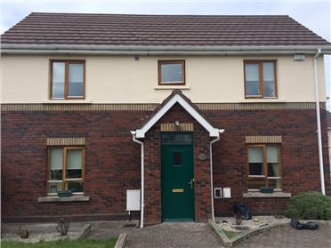 Photo of Airpark Close, Stocking Lane, Rathfarnham, Dublin 16