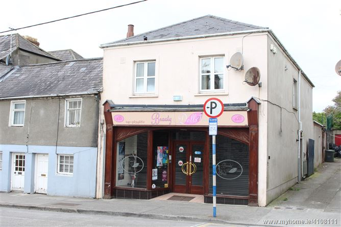 Photo of 5 Bolton Street, Drogheda, Louth