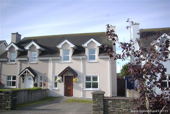 Photo of No 3 Ardcarraig, Skibbereen,   West Cork