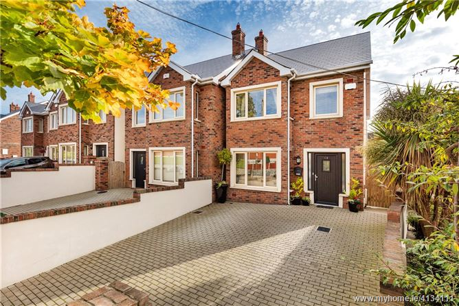 Photo of 19 Goosegreen Court, Grace Park Road, Drumcondra, Dublin 9