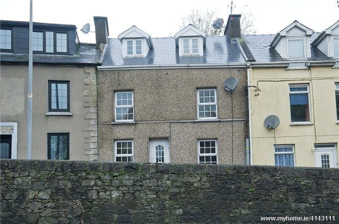 12 McDonagh Terrace, Fermoy, Co. Cork