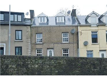 Photo of 12 McDonagh Terrace, Fermoy, Co. Cork