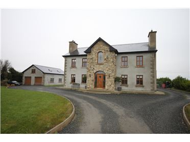 Property image of Kilcroney, Readypenny, Ardee, Louth
