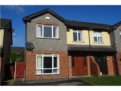 51 Glantann, Golf Links Road, Castletroy, Limerick