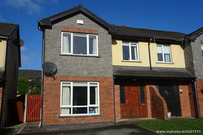 51 Glantann, Golf Links Road, Castletroy, Limerick