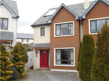 Photo of 6 Barr Na Claise, Innishannon, Co. Cork, T12 A3NW