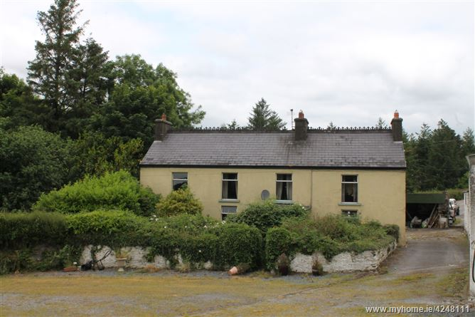 Ballyverane, Macroom, Cork