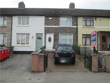 Photo of 143 Downpatrick Road, Crumlin, Dublin 12
