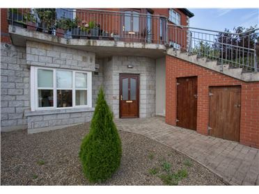 Photo of 15 Bosuns Rest, Wicklow, Wicklow