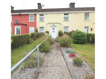 Photo of 7 Cork Road, Coachford, Cork