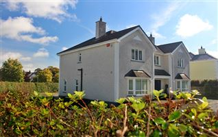 2 Limefield, Clonminch, Tullamore, Offaly
