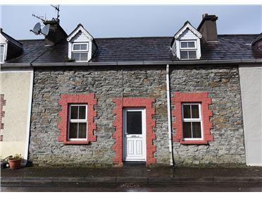 Photo of 5 William O'Brien Terrace, Barrack St, Kinsale, Cork
