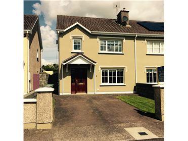 Photo of 120 Cairnwoods, Ballyviniter, Mallow, Cork