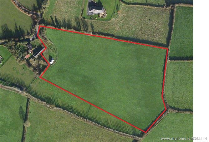 Main image for Redcity, Middlethird, Fethard, Tipperary