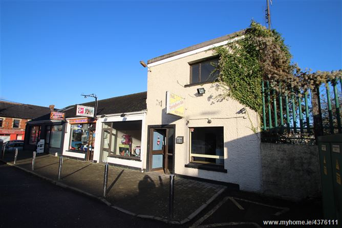 Main image for Unit 5/6, Drake House Centre,  Main Street, Carrigaline, Cork