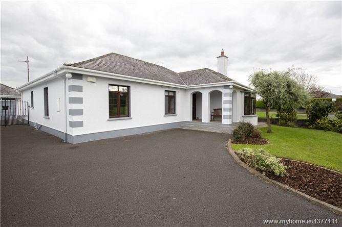 Main image for 9 Athlumney Village, Navan, Co Meath, C15 V9V4