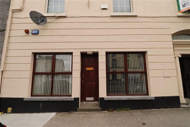 Main image for Bank Chambers,, Ballinasloe, Galway