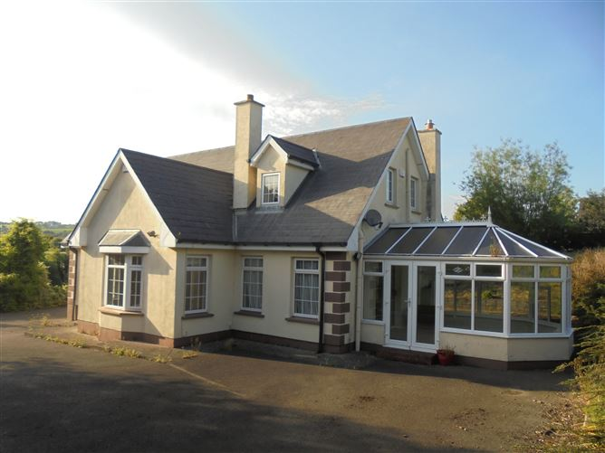 Main image for 9 Watch House, Clonegal, Carlow