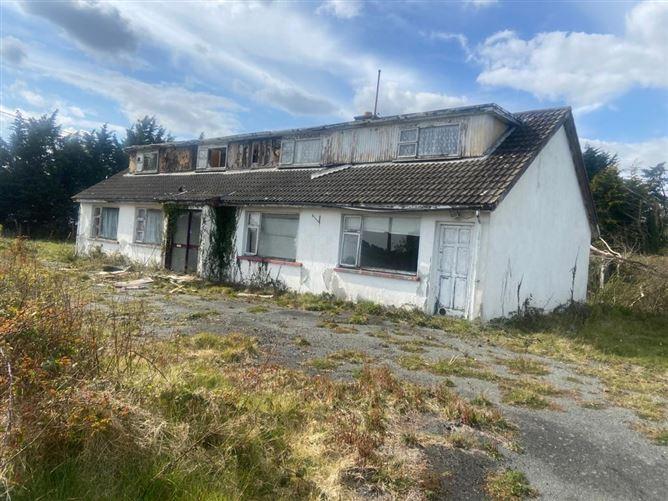 Main image for Ballynamona, The Ballagh, Enniscorthy, Wexford