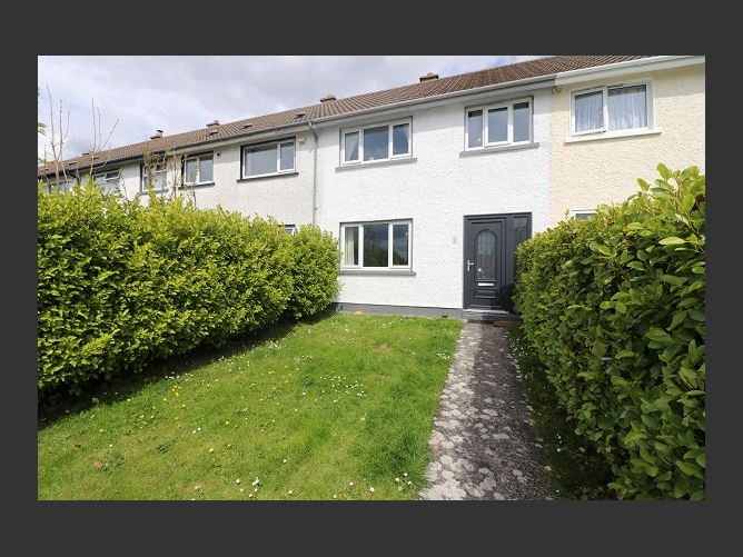 Main image for 40 Clareview Park, Ballybane, Galway