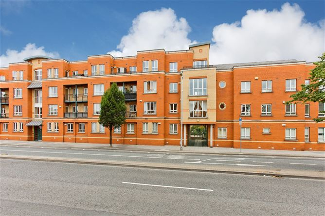Main image for 45 Liberty Court,Clanbrassil Street,Dublin 8,D08 W624