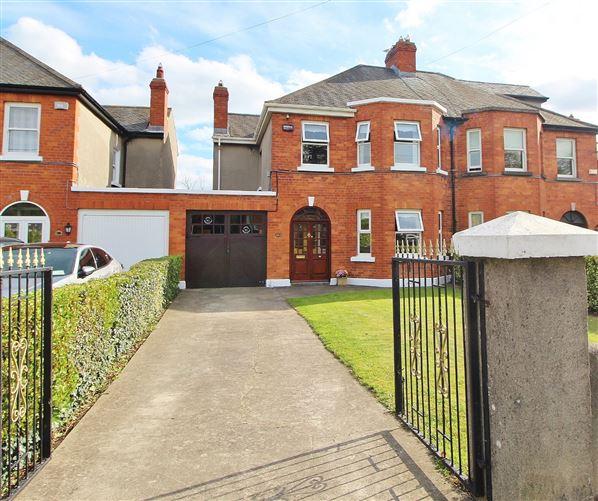 Main image for 265 Howth Road, Killester, Dublin 5