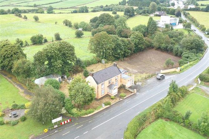 Main image for Glannycumnane, Freemount, Co.Cork , Freemount, Cork