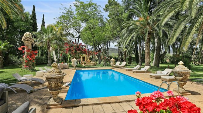 Main image for Shall I Compare Thee,Majorca,Balearic Islands,Spain