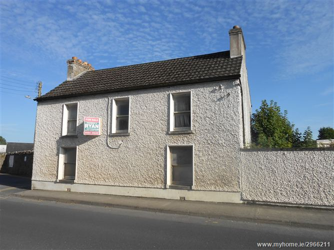 Garryvicleheen, Thurles, Tipperary