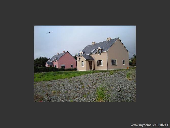 Main image for Torann na dTonn,Ballinskelligs, Kerry