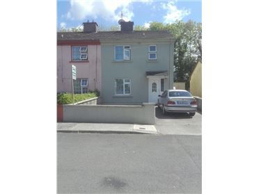 Photo of 9 Bridge Terrace, Knocklong, Limerick