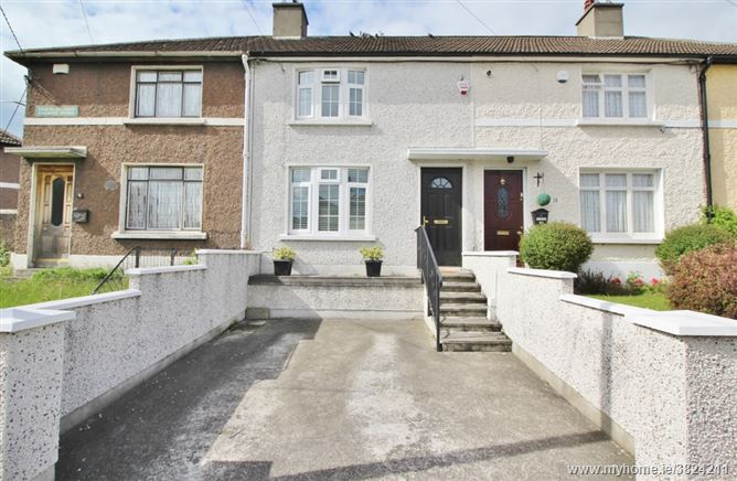 70 Kylemore Avenue, Ballyfermot,   Dublin 10