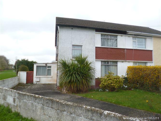 Photo of 50 Marian Grove, Rathfarnham,   Dublin 14