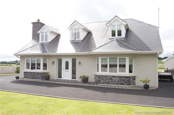 'Kylebrook',Ballinard, Herbertstown, Limerick